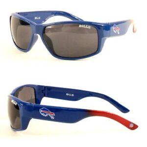 Buffalo Bills NFL Chollo Sport Sunglasses