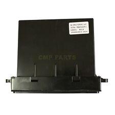 11N6-90031 Air Conditioner Control Panel forHyundai R110-7 R140LC-7 Excavator