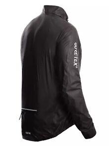 gore shakedry jacket Cycling jacket