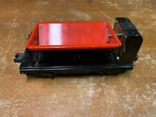 Lionel Postwar - 3559 Coal Dump Car