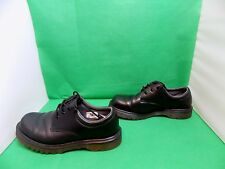 Dr Martens Underground Shoes size 8