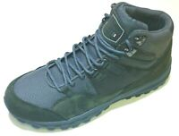 Camp David Herren Schuhe Schnürer Stiefel Boots Outdoor Wanderschuh 8227 olive