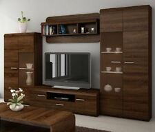 Unbranded/Generic Modern Wall Units Stands