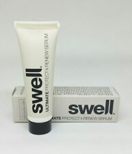 SWELL Ultimate Protect & Renew Serum - 30ml - Heat Protecting - Hair Treatment