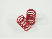 HPI 6754 Pro Linéaire printemps 13x25mm-Rouge 432g/mm pour E10 Sprint NITRO 3 & autres