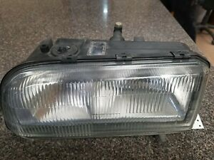 1996 Volvo 850 Right Headlamp
