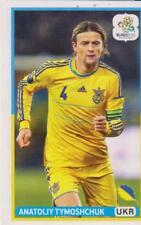 AH / Panini football Euro 2012 Special Dutch Edition #165 Anatoliy Tymoschchuk