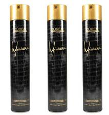 L'Oréal Women's Hair Care & Styling