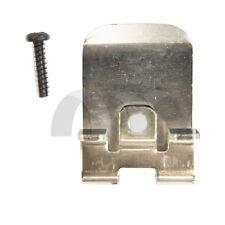 For Dewalt Belt Clip Hook and Screw for 12V 18V Drill Impact Driver Flashlight