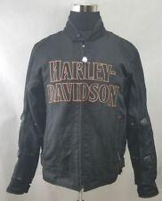 HARLEY DAVIDSON MENS FIREBALL SWITCHBACK 97200-09VM Size L