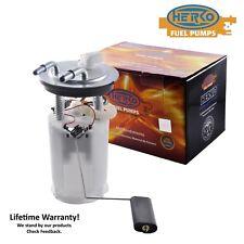 New Herko Automotive Fuel Pump Module 009GE For Buick Chevrolet GMC Isuzu E3549M