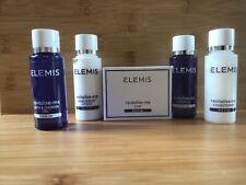 ELEMIS SPA Revitalise Me Travel Set -weekend Break-Shower-Bath-Pamper
