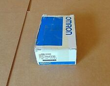 NEW Omron S82K-00305 Power Supply