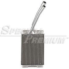 HVAC Heater Core CARQUEST 398221 / Spectra 94608