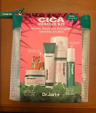 Dr. Jart+ Cica Rescue Kit (Special Bundle)