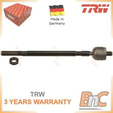 FRONT TIE ROD AXLE JOINT RENAULT TRW OEM 7701470764 JAR207 HEAVY DUTY