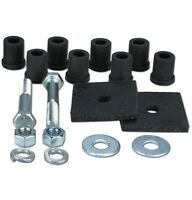 Late-1949 1950 1951 1952 1953 1954 Chevy GMC Truck Cab Mount Kit