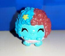 Hatchimals Colleggtibles Cosmic Candy Puppitt Blue Dog Chilly Constellation
