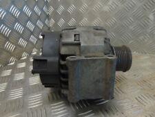 2005 C203 Mercedes C180 Kompressor Petrol Alternator M271.946 A2711540902