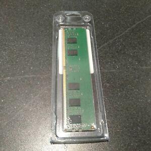 Crucial 8GB DDR4-2666 RDIMM