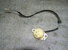 YAMAHA TDM 850 3VD Leerlaufschalter  neutral switch