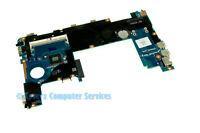 621304-001 HP MOTHERBOARD INTEL SLBX9 N455 MINI 110-3000 110-3130NR (A) (AE57)