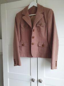 Ladies next jacket size 10