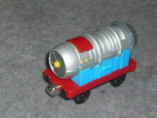 Thomas the Tank Engine and Friends Magnetic toy train loco JetEngine BritishRail