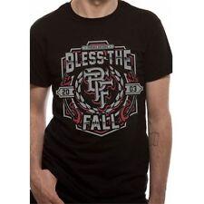 T-shirts LA taille S pour homme
