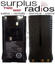 5 Antennas UHF Kenwood TK360G TK372G TK3200LU TK3300UP TK3302UK TK5310G TK5320