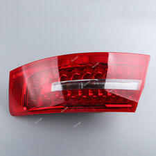 Tail Light LED Taillamp Right Side For AUDI A6 S6 C6 4F RS6 Sedan 09-11