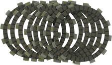 Clutch Friction Kit - Std Cork Style Clutch Friction Kit - OEM Cork Style