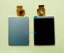 New LCD Screen Display Repair Part For Fujifilm Fuji F600 F605 SL300 SL245 SL305