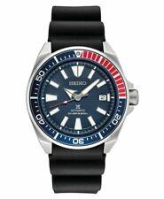 Seiko SRPB53 Wrist Watch for Men