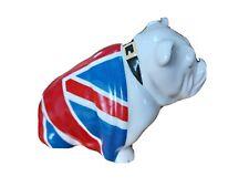 More details for royal doulton bulldog jack skyfall