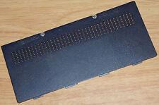 HP Compaq 2510p RAM de memoria Memory cubierta Cover tapa Door