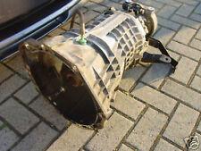 Opel Omega B 2,0 Getriebe  R25-R28 (KZ GJ) 20SE, X20SE, X20XEV  90523383