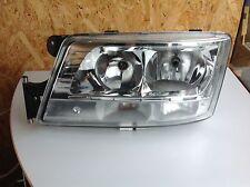 Lichter, Leuchten und Blinker für MAN Nutzfahrzeuge