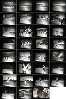 16mm Film-Sportfilm Wurf u.Stoß- Dr.H.J.Hossfeld 1966-Köln Schulen-Sporthochschu