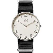 Reloj ICE-WATCH CHL.A.GLA.41.N.15