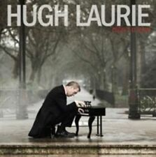 Didn't It Rain 5053105713721 by Hugh Laurie CD