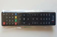 iSTAR mini Remote Control Fernbedienung Zeed 2 Zeed 3 Zeed 4 Ott 222 333 444