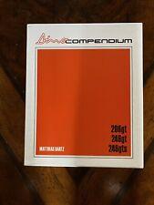 Ferrari Dino Compendium 206 246gt 246 Gts Matthias Bartz Excellent Condition