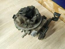 Carburateur injection CITROEN AX ZX BX SOLEX PSA 566 WEBER