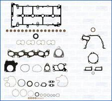 Full Engine Gasket Set OPEL INSIGNIA SP TOURER CDTI 4x4 16V 2.0 163 A20DTH 7/13-