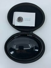 Keezel - Portable Personal & Business Travel Internet Cyber Security Device