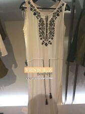 Zara Boho Dresses for Women