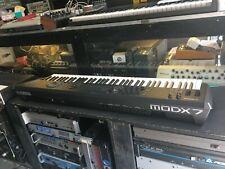 Yamaha  MODX 7 Synthesizer 76 key keyboard MINT   //ARMENS//