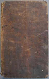 Charles Rollin Ancient History Vol VII 1805