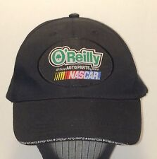 O'reilly Auto Parts Hat Low-Profile Baseball Cap NASCAR Racing Hats T47 JN7208